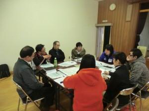 調整会議7th_3