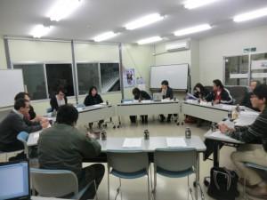 4thMPF運委_1